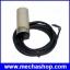 พร็อกซิมิตี้เซนเซอร์ ตรวจจับวัตถุโลหะ ระยะตรวจจับ 25mm Proximity switch sensor OMRON E2K-C25ME1 thumbnail 1
