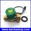 """สวิทซ์ตรวจจับการไหล โฟลสวิทซ์ HT-120 G 1/2 """"-1/2"""" water pump flow switch 1A booster pumps flow switch 220V AC thumbnail 1"""