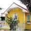 2-014 บ้านน็อคดาวน์ - ทรงจั่ว 4.5x5 เมตร thumbnail 6