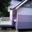 1-010 บ้านน็อคดาวน์ - ขนาด 3x5 เมตร thumbnail 4