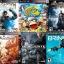 External HDD 500GB + Games PS3 Vol.7 (CFW3.55+) [ส่งฟรี EMS] thumbnail 3