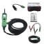 AUTEK Power Scan Tester YD208 Electric Circuit Scan For Electrical System Diagnostics Cars Trucks AUTEK Powerscan Tool thumbnail 6
