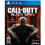 PS4: Call of Duty Black Ops 3 (Z3) [ส่งฟรี EMS] thumbnail 1
