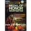 Book: Medal of Honor Warfighter thumbnail 1