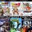 PS2: แผ่นเกมส์ / ดูรายละเอียดด้านใน thumbnail 11
