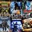PS2: แผ่นเกมส์ / ดูรายละเอียดด้านใน thumbnail 28
