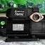 ปั๊มน้ำอัตโนมัติ 1 นิ้ว WALRUS รุ่น TQ800 thumbnail 1