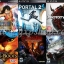 External HDD 500GB + Games PS3 Vol.12 (CFW3.55+) [ส่งฟรี EMS] thumbnail 7