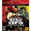 PS3: Red Dead Redemption Game of The Year Edition - Greatest Hits (Z1) [ส่งฟรี EMS] thumbnail 1