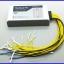 เครื่องมือวิเคราะห์สัญญาณ USB Logic Analyzer 100M,16CH,10B samples, MCU ARM FPGA debug tool thumbnail 2