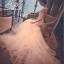 ชุดแต่งงาน แขนกุด ทรงหางปลา thumbnail 4