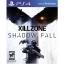 PS4: Killzone Shadow Fall (Z1) [ส่งฟรี EMS] thumbnail 1