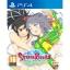 PS4: Senran Kagura - Peach Beach Splash (Z2) - Eng [ส่งฟรี EMS] thumbnail 1
