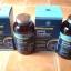 แพคเกจใหม่ล่าสุดค่ะ Vitamin World Joint Soother Triple Strength 180 Coated Cablets มีครบทั้ง 3 ตัวหลักๆที่คนมีปัญหาเรื่องข้อต้องการ Glucosamine ,Chondroitin ,MSM จากอเมริกาค่ะ thumbnail 2