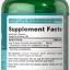 Puritan's Pride Green Tea Extract 315 mg. 100 เม็ด ชาเขียวในรูปแบบวิตามิน ต่อต้านอนุมูลอิสระและยังช่วยควบคุมน้ำหนักอีกด้วยค่ะ thumbnail 2