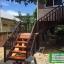 5-026 บ้านน็อคดาวน์หลังใหญ่ - ทรงจั่วมุกซ้อน thumbnail 7