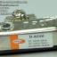 Reed Switch ยี่ห้อ TPC รุ่น D-A54K (New) thumbnail 1
