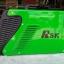 ตู้เชื่อมไฟฟ้า INVERTER ยี่ห้อ RSK MMA-350 thumbnail 2