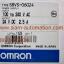 Power Supply OMRON S8VS-06024 thumbnail 2