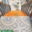 6-001 บ้านน็อคดาวน์ - บ้านหลังใหญ่ - ทรงจั่วมุกซ้อน thumbnail 19