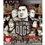 PS3: Sleeping Dogs (Z1) [ส่งฟรี EMS] thumbnail 1