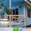 5-011 บ้านน็อคดาวน์ - บ้านแฝด thumbnail 4
