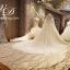 ชุดแต่งงาน thumbnail 14