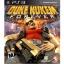 PS3: Duke Nukem Forever (Z3) [ส่งฟรี EMS] thumbnail 1