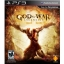 PS3: God of War Asscension (Z1) [ส่งฟรี EMS] thumbnail 1