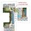 ขายดาวน์ คอนโด เดอะ เซนท์ เรสซิเดนซ์ เสปคห้อง+ส่วนกลางสุดหรู เพดาน2.9เมตร ใกล้5แยกลาดพร้าว New CBD thumbnail 8