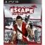 PS3: Escape Dead Island (Z3) [ส่งฟรี EMS] thumbnail 1