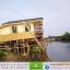 1-011 บ้านน็อคดาวน์ - ทรงจั่ว - 3x5 เมตร thumbnail 3