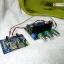 TPA3116D2 2.1 CH พร้อม เครื่องเล่น MP3 ภาครับบลูทูธ thumbnail 4
