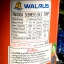 ปั๊มแช่ 2 นิ้ว WALRUS รุ่น PW400A thumbnail 3