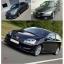 คู่มือซ่อมและ Wiring Diagram รวม Honda Civic ปี 01-05 ( โฉม ไดแมนชั่น EM, ES, EU, EP ) รวมหลายรุ่น (มี Type R) thumbnail 1