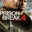 Prison Break Season 4 :The Final Season / แผนลับแหกคุกนรก ปี 4 / 6 แผ่น DVD (พากษ์ไทย+บรรยายไทย) thumbnail 1