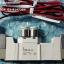Solenoid Valve SMC SYJ3223-5MZ-M3 NEW thumbnail 1