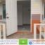 1-007 บ้านน็อคดาวน์ - ทรงจั่ว - 3x4 เมตร thumbnail 5