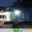 5-010 บ้านน็อคดาวน์ - ทรงจั่วมุกซ้อน thumbnail 21