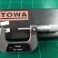 ไมโครวัดนอก ยี่ห้อ TOWA ขนาด 25-50 mm.(0.01mm.) thumbnail 1
