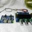 TPA3116D2 2.1 CH พร้อม เครื่องเล่น MP3 ภาครับบลูทูธ thumbnail 2