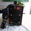 ตู้เชื่อมไฟฟ้า BONCHI MMA-300A thumbnail 3