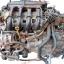 เครื่อง L15A VTEC thumbnail 1