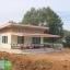 5-029 บ้านกึ่งน็อคดาวน์ คานปูน - บ้านหลังใหญ่ - ทรงโมเดิร์น thumbnail 26