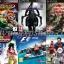 External HDD 500GB + Games PS3 Vol.12 (CFW3.55+) [ส่งฟรี EMS] thumbnail 3
