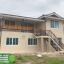 6-001 บ้านน็อคดาวน์ - บ้านหลังใหญ่ - ทรงจั่วมุกซ้อน thumbnail 3