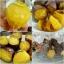 Japanese Sweet Potato (มันญี่ปุ่นแท้ 100%) thumbnail 3