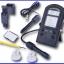เครื่องมือวัด 6-in-1 Multi-Function pH C F %RH EC CF TDS Monitor Meter Tester Thermometer (Pre-order 1-2 weeks) thumbnail 1
