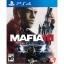 PS4: Mafia 3 (Z3) [ส่งฟรี EMS] thumbnail 1
