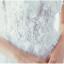 ชุดแต่งงาน แขนกุด thumbnail 9